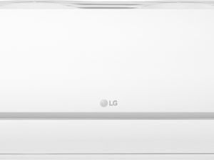 LG Smart Inverter P07SP
