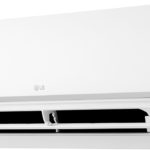 LG-Smart-Inverter-P07SP-5