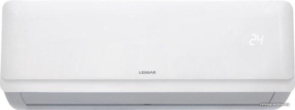 Lessar Cool+ LS-H12KPA2/LU-H12KPA2