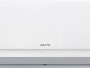 Lessar Cool+ LS-H18KPA2/LU-H18KPA2
