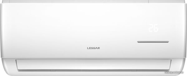 Lessar Rational LS-H09KOA2/LU-H09KOA2-43WM