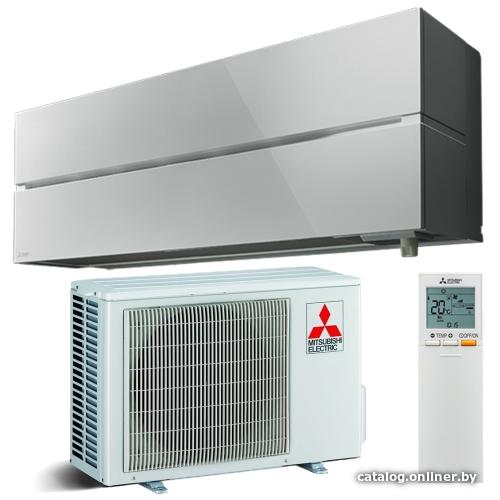 Mitsubishi-Electric-MSZ-LN25VGW-ER1MUZ-LN25VG-6