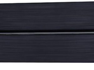 Mitsubishi Electric MSZ-LN50VGB-ER1/MUZ-LN50VG