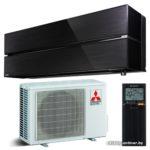 Mitsubishi-Electric-MSZ-LN50VGB-ER1MUZ-LN50VG-6