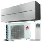 Mitsubishi-Electric-MSZ-LN60VGW-ER1MUZ-LN60VG-6