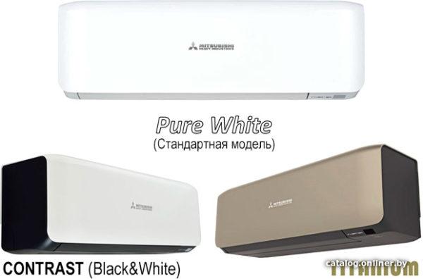 Mitsubishi-Heavy-Industries-SRK20ZS-SB-1