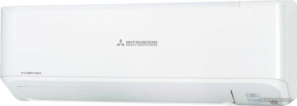 Mitsubishi Heavy Industries SRK20ZSPR-S/SRC20ZSPR-S