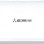 Mitsubishi-Heavy-Industries-SRK20ZSX-SSRC20ZSX-S
