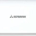Mitsubishi-Heavy-Industries-SRK25ZS-S-1
