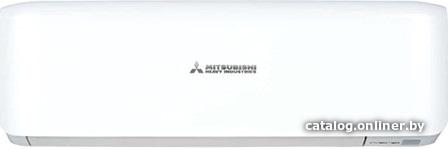 Mitsubishi-Heavy-Industries-SRK35ZS-S-1