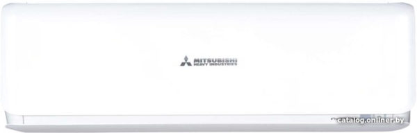 Mitsubishi Heavy Industries SRK35ZSX-S/SRC35ZSX-S