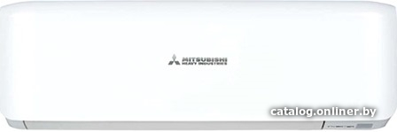 Mitsubishi-Heavy-Industries-SRK50ZS-S-1