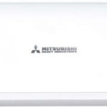 Mitsubishi-Heavy-Industries-SRK60ZSX-SSRC60ZSX-S
