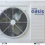 Oasis-Comfort-CL-18-1