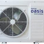 Oasis-Inverter-EL-12-1