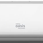 Oasis-Inverter-EL-12