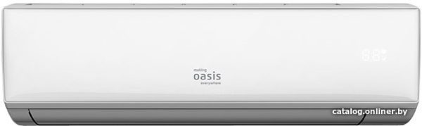 Oasis Inverter EL-12
