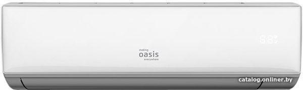 Oasis Inverter EL-9