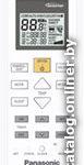 Panasonic-Компакт-CS-BE20TKDCU-BE20TKD-3