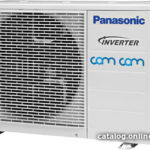 Panasonic-Компакт-CS-BE50TKECU-BE50TKE-2