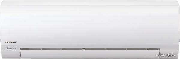 Panasonic Компакт CS-TZ42TKEW/CU-TZ42TKE