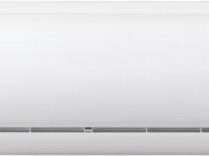 Panasonic Компакт CS-TZ50TKEW/CU-TZ50TKE