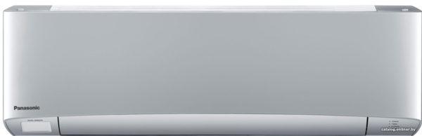 Panasonic-Etherea-CS-XZ25TKEWCU-Z25TKE-1