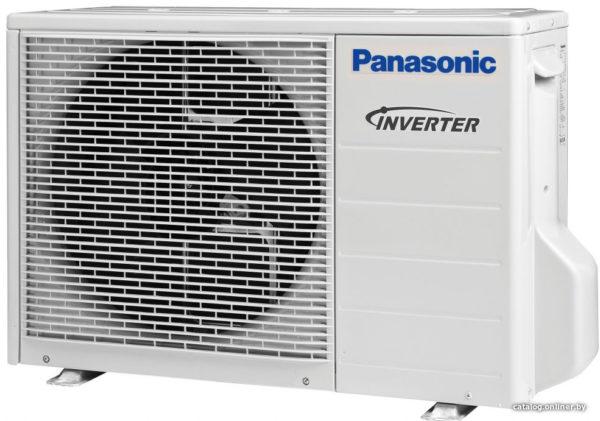 Panasonic-Etherea-CS-XZ25TKEWCU-Z25TKE-2