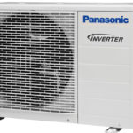 Panasonic-Etherea-CS-XZ35TKEWCU-Z35TKE-2