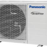 Panasonic-Etherea-CS-XZ50TKEWCU-Z50TKE-2