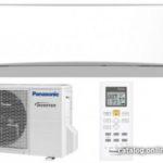 Panasonic-Etherea-CS-Z42TKEWCU-Z42TKE