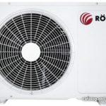 Roda-RS-CF48AXRU-48AX3-1