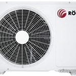 Roda-RS-CF60AXRU-60AX3-1