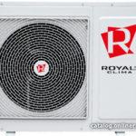 Royal-Clima-RC-G22HN-1