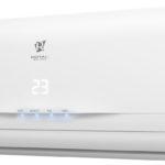 Royal-Clima-RC-G22HN