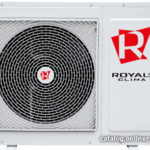 Royal-Clima-RC-G73HN-1