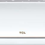 TCL-Elite-One-TAC-09HRAE1TACO-09HAE1