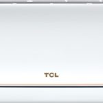 TCL-Elite-One-TAC-12HRAE1TACO-12HAE1