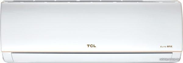 TCL Miracle Inverter TAC-09HRIA/VE/TACO-09HIA/VE