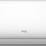 TCL-Miracle-Inverter-TAC-18HRIAVETACO-18HIAVE-2