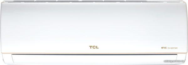 TCL One Inverter TAC-12HRIA/E1/TACO-12HIA/E1