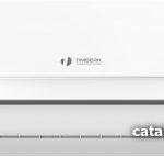 Timberk-AC-TIM-09HDN-S23-3