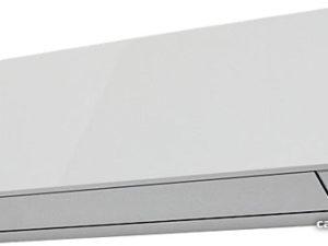 Toshiba RAS-05BKV-E/RAS-05BAV-E