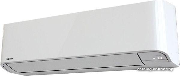 Toshiba RAS-05BKVG-E/RAS-05BAVG-E