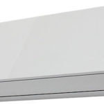 Toshiba-RAS-07BKV-ERAS-07BAV-E