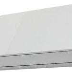 Toshiba-RAS-10BKV-ERAS-10BAV-E