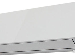 Toshiba RAS-10BKV-E/RAS-10BAV-E