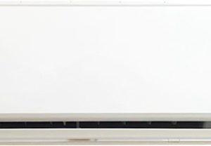 Toshiba RAS-24PKH2S-EE/RAS-24PAH2S-EE