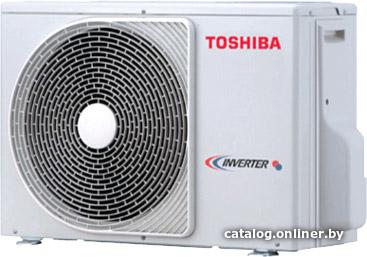 Toshiba-RAS-M14GAV-E