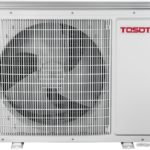 Tosot-Lord-Euro-2-T24H-SLEu3IT24H-SLEu3O-1